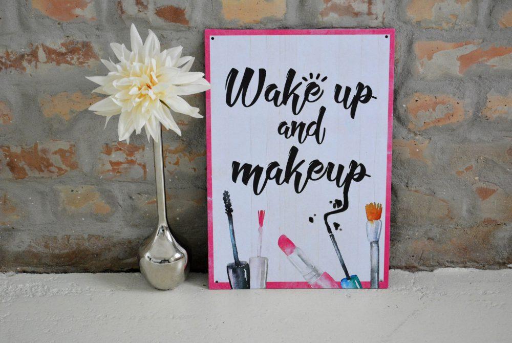 make-up-tblakp